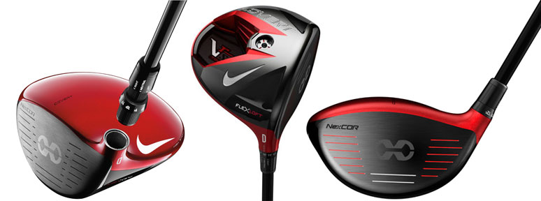Nike VR_S Covert Driver