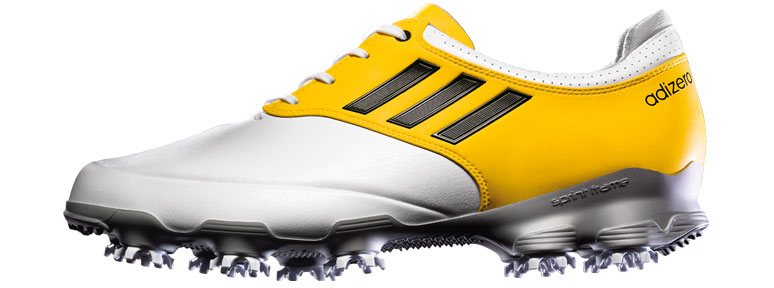 adidas adizero tour review