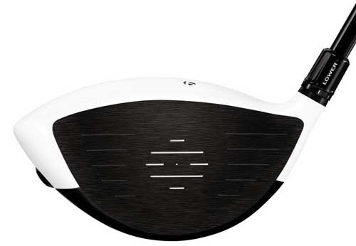 R11 Driver Face View