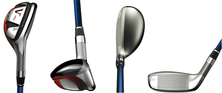 http://cloudimg.globalgolf.com/images/articles/vrpro-hybrid.jpg