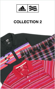 Adidas Collection 2