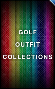 Golf Outfit Collections
