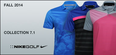 Nike - Collection 7.1