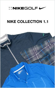 Nike Collection 1.1