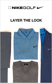 Nike - Layer The Look