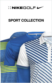 Nike Sport Collection