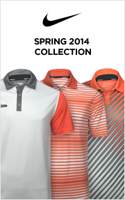 Nike - Collection 1.1
