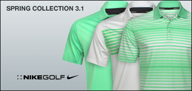 Nike - Collection 3.1