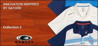 Oakley - Collection 3