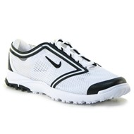 Nike Women's Air Summer Lite III Golf Shoe