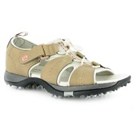 FootJoy Women's GreenJoys Sandals Sandal