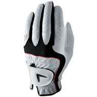 Callaway Chev-Air Golf Glove