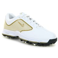 Nike Women's Lunar Links Golf Shoe