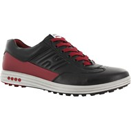 ecco-street-evo-one-spikeless